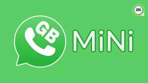 Macam Macam Whatsapp 85949