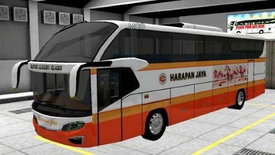 Mod Bussid Avante 53bf3
