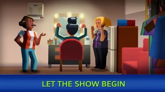 Tv Empire Tycoon Idle Management Mod Apk 7f6b0