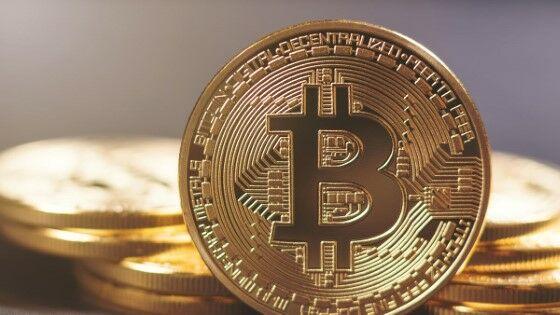 Harga Bitcoin 49aee