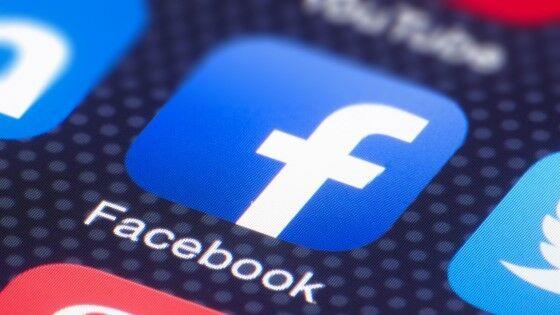 Facebook Akan Luncurkan Smartwatch 5a119