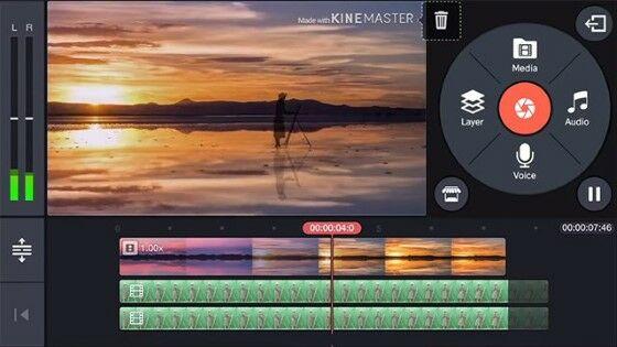 Cara Install Kinemaster 72fab