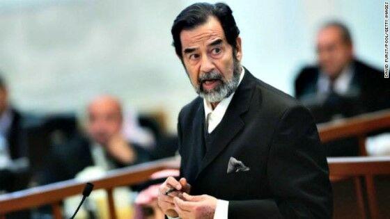 Saddam Hussein 2923a