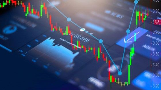 Belajar Trading Fores Dari Nol Untuk Pemula 9fc1e