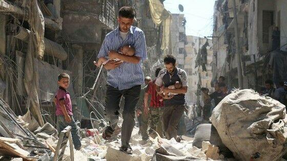 Suriah 64e28