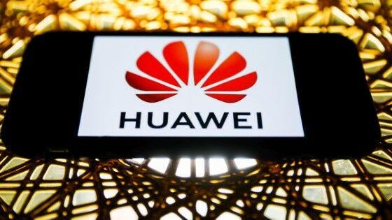 Huawei Rilis Mobil Listrik B3ce2
