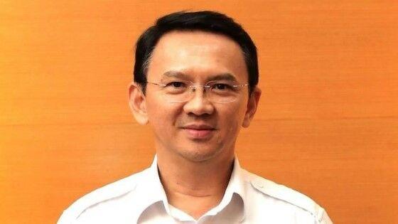 Basuki Tjahaja Purnama 4d841