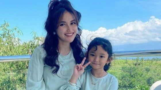 Anak Artis Indonesia Jadi Korban Bully 9692b