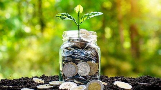 Keuntungan Investasi Emas 4b118