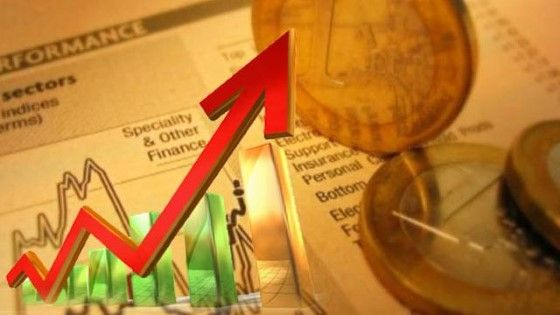Keuntungan Investasi Saham Online 411e8