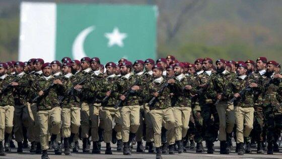 20 Negara Militer Terkuat Di Dunia 3fd25