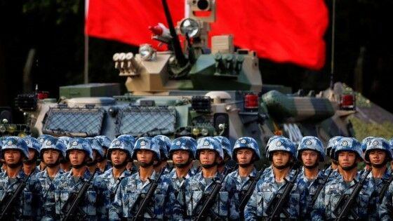 Negara Terlemah Di Asia Tenggara E0e76