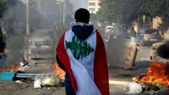 Lebanon 9f7b0