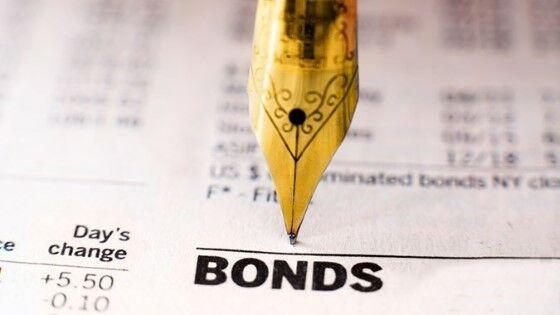 Apa Itu Obligasi Pemerintah 93053