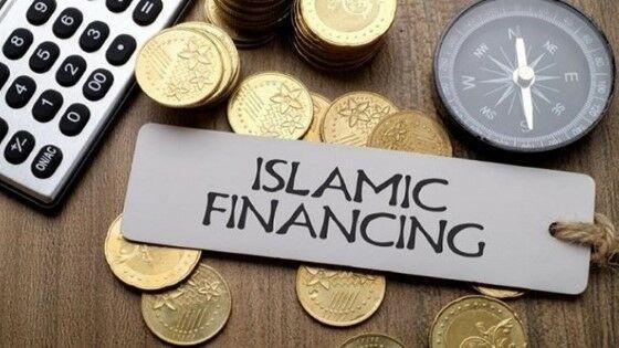 Apa Itu Pasar Modal Syariah 4913b