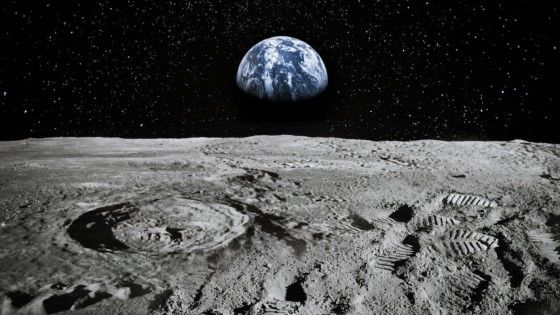 Moonfacts Ie Lunarsurface3jpg Md A33f6