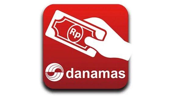 Pinjaman Online 1 1a8d2
