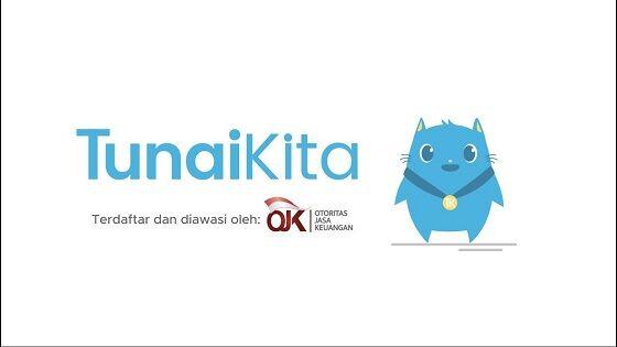 Pinjaman Online 9 0d4d4