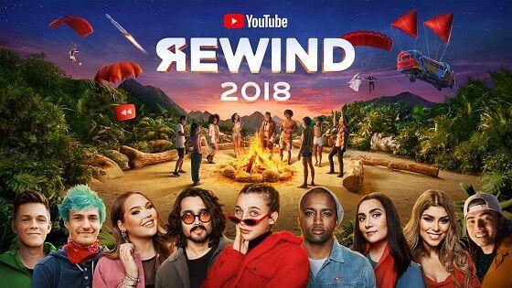 Youtube Dislike 1 2e53e