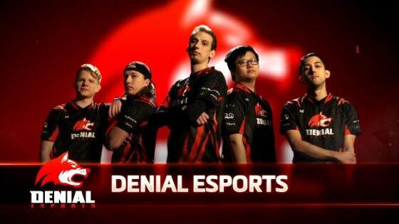 Denial Esports 5b969