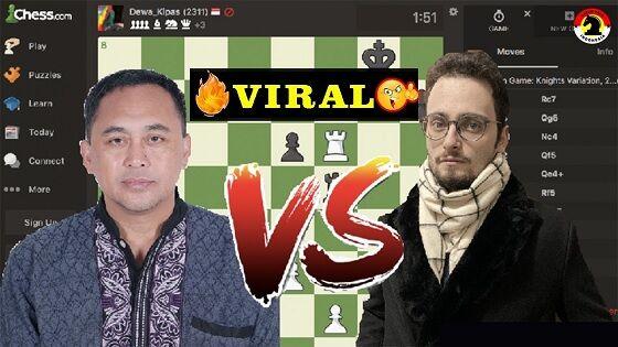 Gotham Chess VS Dewa Kipas 2 323b2