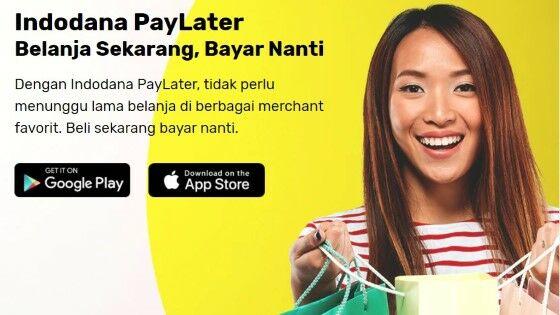 Aplikasi Paylater Terbaik Ec7d5