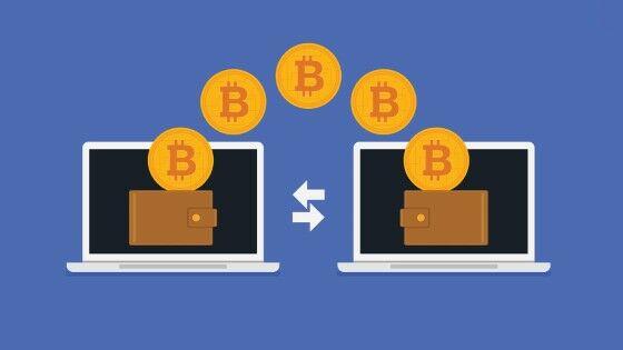 Perebedaan Bitcoin Dan Bitcoin Cash Afe23