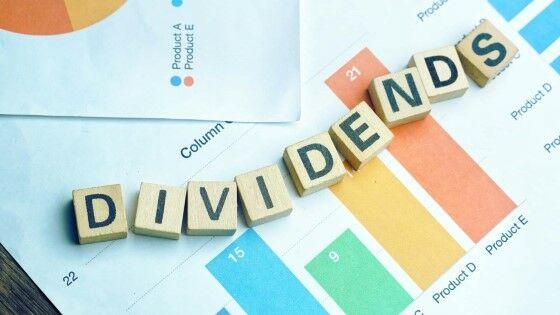 Idx High Dividend 20 2021 2d939