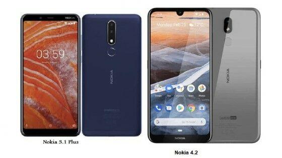 Nokia Bc5a0