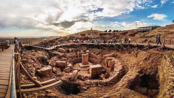 Materi Peradaban Kuno Db9ef
