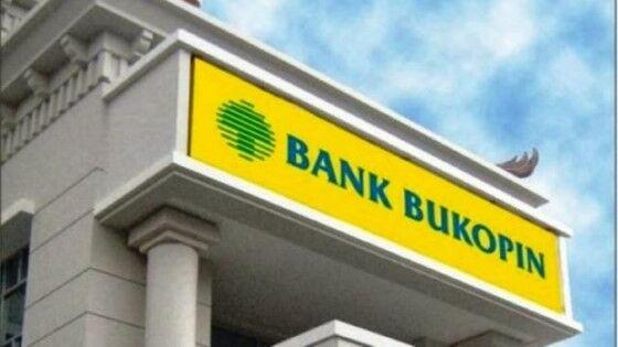 Bunga Deposito Tertinggi Bank Apa Bd640