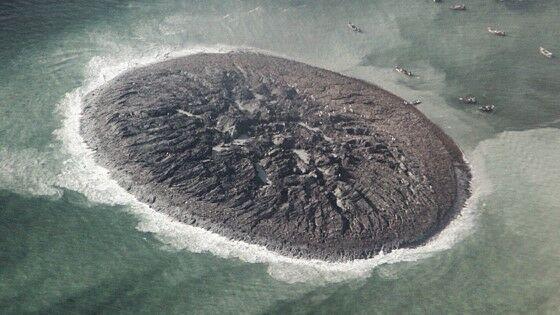 Pulau Yang Tidak Ada Di Peta 7e48e