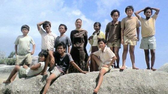 Pantai Tanjung Tinggi 2 59178