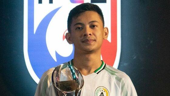 Rizky Faidan Eaf95