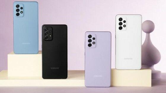Hp Samsung Harga 5 Jutaan Terbaik 7bbd2