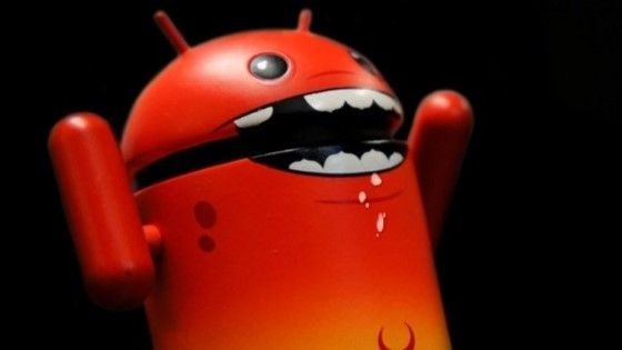 Malware Menyamar Jadi Netflix Palsu 9f0db