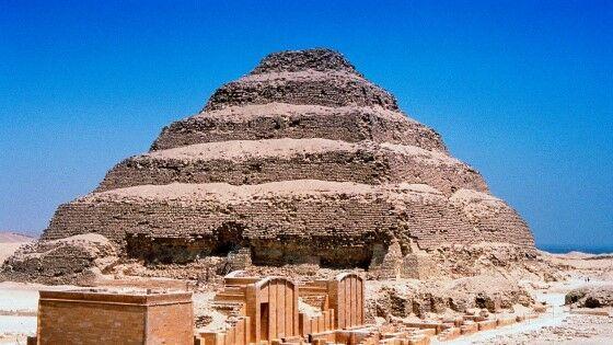 Piramida Djoser A2d4a