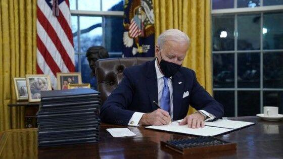 Joe Biden Indonesia 9cecd