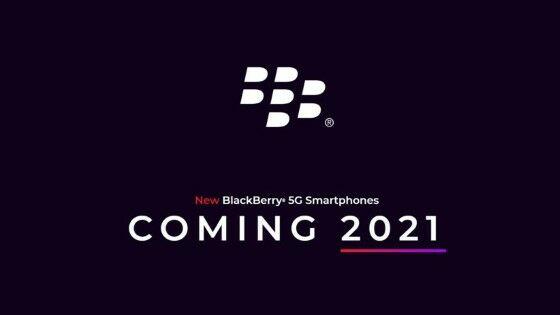 Hp Blackberry 5g 2021 674dc