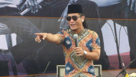 Kata Kata Gus Miftah Bahasa Jawa 9ea69