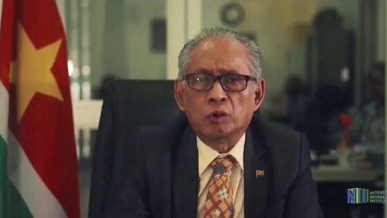 Keturunan Indonesia Jadi Pejabat Luar Negeri 3 57542