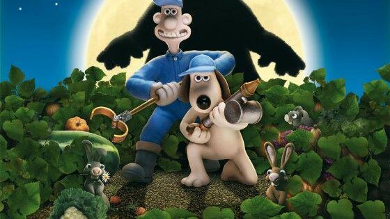 Film Animasi Gak Layak Ditonton Anak 55e11