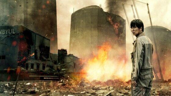 Film Tentang Bencana 866ff