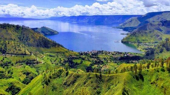 Tempat Wisata Indonesia Yang Mendunia 1 C063d