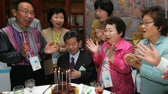 Keluarga Korea Utara 48fa3