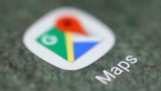 Fitur Baru Google Maps 11ab0