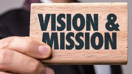 Contoh Proposal Bisnis Plan Untuk Mahasiswa Ed041