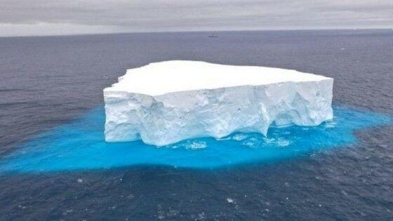 Antartika 2020 F4bea