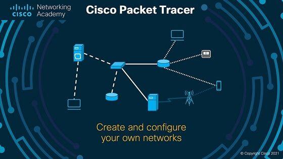 Download Cisco Packet Tracer Terbaru 2 63f10