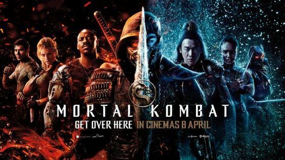 Nonton Film Mortal Kombat 2021 D997d